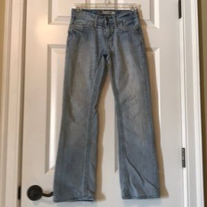 Other - BKE Jeans